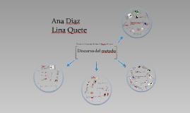 Copy of Discurso del metodo