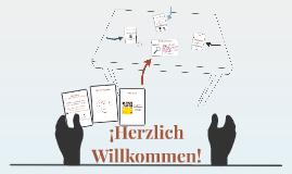 Deutsch 2