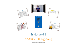 boganmeldelse en to tre nu by jens krogh on prezi