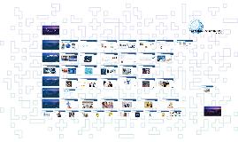 Cómo Vender Efectivamente una Aplicación de Autogestión - Corporate Travel Solutions