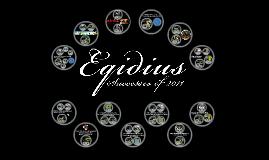 Eqidius 2011