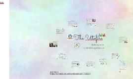 The Utofire