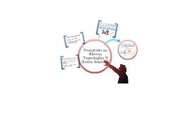 Copy of Curso búsqueda de empleo 2.0, Crea tu marca personal