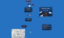 Copy of Missão, Visão e Valores: WALMART