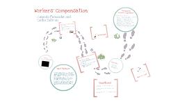Worker's Compensation Presentation