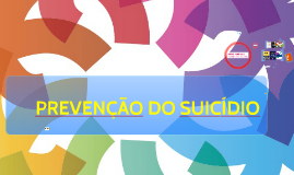 Prevenção do Suicídio - Religião