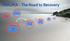 TRAUMA - The Road to Recovery