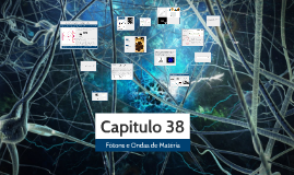 Capitulo 38