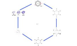 im Benzolmolekül