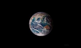 WWF org