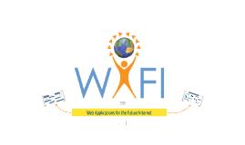 Copy of WAFI-description-October 25 2013