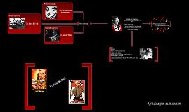 Manipulación de los Medios de Comunicación por parte de Hitler