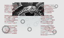 La catena di montaggio (tic)