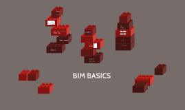 BIM FOR BALUSTRADES