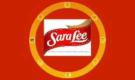 Copy of Sara Lee