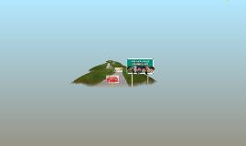 Kalakalan at Pananalapi