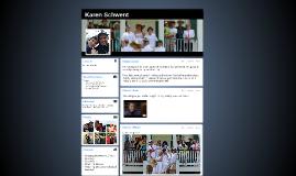 Karen Schwent