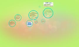 Copy of Нийгмийн даатгалын тогтолцоо