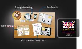 Copy of Jukast - Business Plan