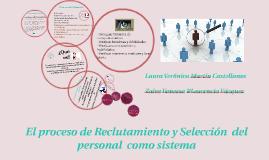 Copy of Inducción, seguimiento y evaluación del proceso de selección de personal