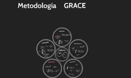 Copy of Metodología GRACE