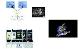 Món virtual