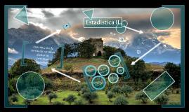 Copy of Estadísticas II