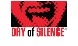 Copy of What is the Day of Silence?