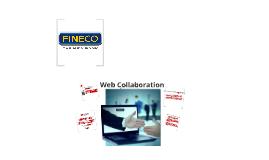 Web Collaboration