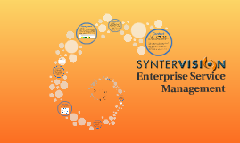 Syntervision