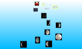 Lunar Phases and Eclipses