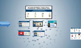 Creación de Contenidos y Marketing en Social Media