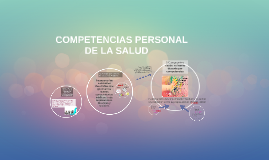 Copy of COMPETENCIAS PERSONAL