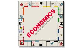 Economics: Chapter 7.4