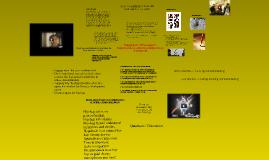 Hustlin' Consciousness Lecture