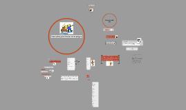 Copy of Empresa ISSAL ltda
