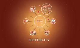 Copy of ENERGIA ELETTRICA