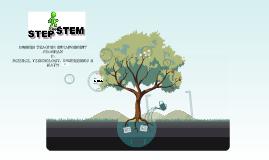STEP in STEM 2013