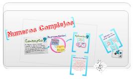 Copy of Números Complejos en Ingeniería de Sistemas