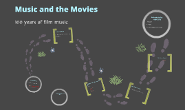 Music and the Movies