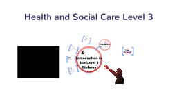 health and socail care level 3 Products 1 - 12 of 15  health and social care is one of the most important areas of society, especially  with an ageing population our home study courses give.