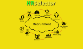 HRSelector Overview