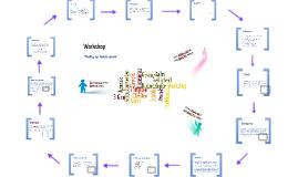 """Presentatie Workshop """"Veilig op huisbezoek"""""""