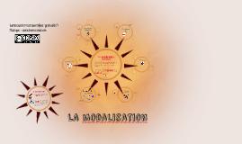 La modalisation (4ème)
