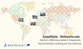 Helloports.com
