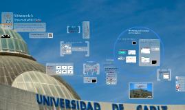 Comunicación y Visibilidad de las Publicaciones