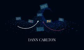 DANN CARLTON