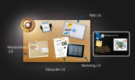 Plataforma 2.0