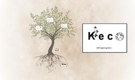 Copy of KECO