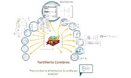 Copy of Caso práctico Administración Estratégica